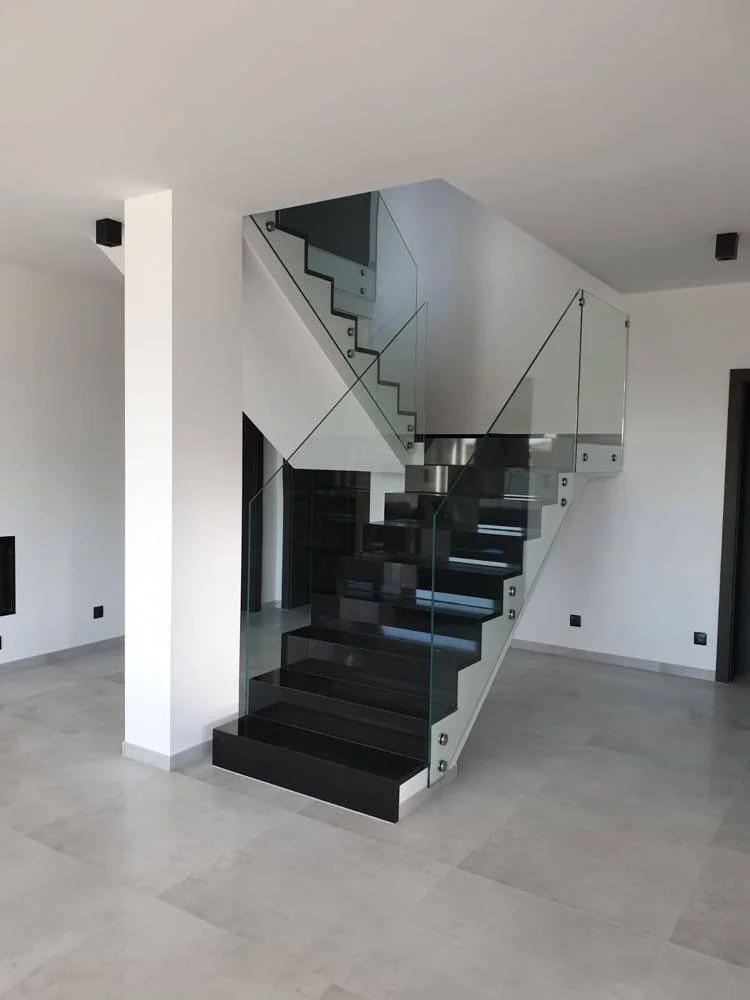 schody granitowe Opole
