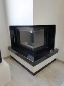 Granit Opole